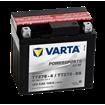 Immagine di Batteria Moto Varta POWERSPORTS AGM 507902011  TTZ7S-BS