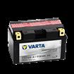 Immagine di Batteria Moto Varta POWERSPORTS AGM 508901015  TTZ10S-BS
