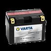 Immagine di Batteria Moto Varta POWERSPORTS AGM 509901020  TTZ12S-BS