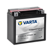 Immagine di Batteria Moto Varta POWERSPORTS AGM 518902026 YTX20-BS
