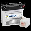 Immagine di Batteria Moto Varta POWERSPORTS Freshpack 506011004 (12N5.5-3B)