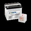 Immagine di Batteria Moto  Varta POWERSPORTS Freshpack 524100020  (12N24-3)