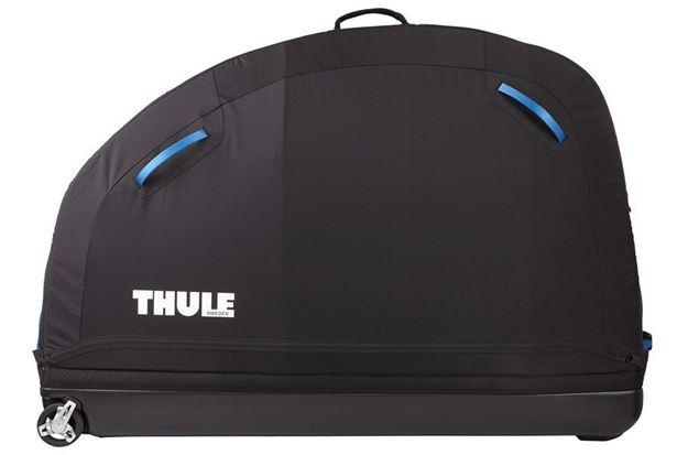 Immagine di Valigia Thule RoundTrip Pro XT