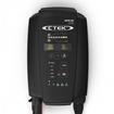 Immagine di Caricabatterie CTEK 12/24v MXTS 40