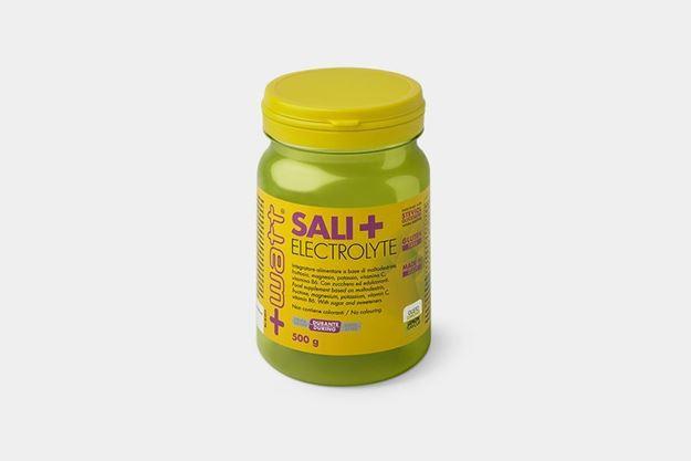 Immagine di +WATT Sali+ Electrolyte