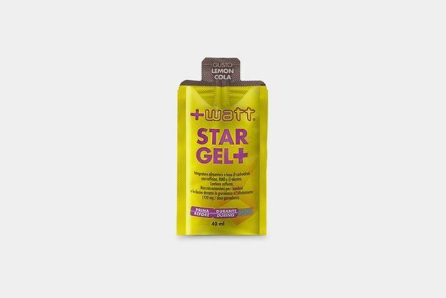 Immagine di +WATT Star Gel+ Lemon Cola