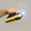 avviatore i-starter 2.8 luce