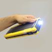 i-starter 3.5 luce