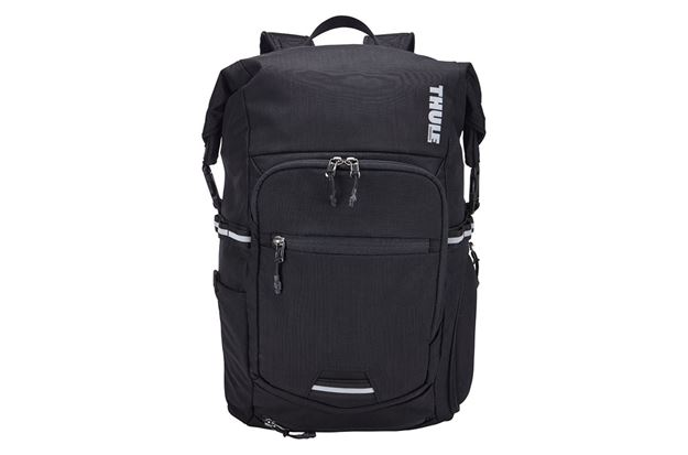 Immagine di Zaino Thule Pack 'n Pedal Commuter Backpack