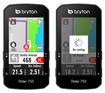 Immagine di Ciclocomputer GPS Bryton Rider 750T 2021