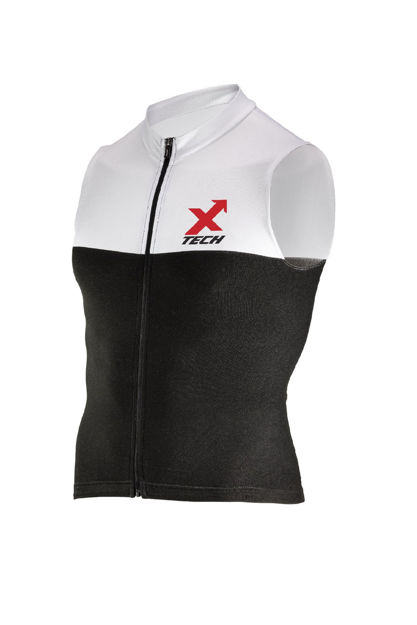 Immagine di Xtech Sport Canotta Flash