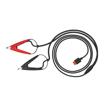 Immagine di CTEK CS FREE Caricabatterie e mantenitore portatile